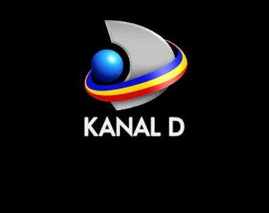 De 1 Decembrie, Kanal D sărbătoreşte româneşte!