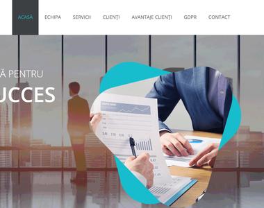 Adisaf.ro ajuta la dezvoltarea mediului de afaceri