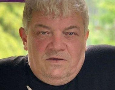 Bogdan Bicsi, fost viceprimar al Sucevei și consilier local PNL, a murit