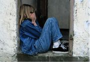 Cutremurător: Prin ce a trecut fetița de numai 10 ani din Brăila după ce a fost răpită de doi indivizi din fața unui magazin