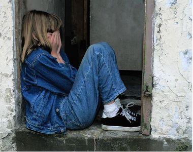 Cutremurător: Prin ce a trecut fetița de numai 10 ani din Brăila după ce a fost răpită...