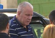 Cazul Caracal: Fane nu e singur! Cine este al doilea bărbat care a fost acasă la Dincă în timp ce acesta o ținea legată pe Luiza?