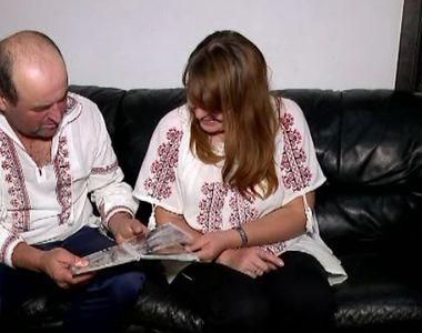 VIDEO | NEAM UNIT. Românii pe care Italia nu i-a făcut fericiți