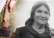 VIDEO | Ce spun psihologii despre adolescentul care a pus mâna pe topor și și-a ucis bunica
