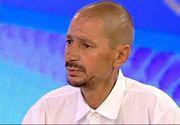 Complicele lui Dincă s-a dat singur de gol? Ce a spus bărbatul într-un interviu acordat la scurt timp după izbucnirea scandalului din Caracal!