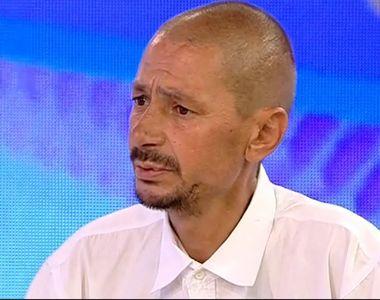 Complicele lui Dincă s-a dat singur de gol? Ce a spus bărbatul într-un interviu acordat...