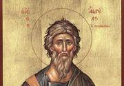Sfântul Andrei. Tradiții și superstiții