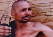 Complicele lui Gheorghe Dincă suferă de o boală incurabilă. A primit înrgijiri medicale în arest