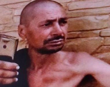 Complicele lui Gheorghe Dincă suferă de o boală incurabilă. A primit înrgijiri medicale...