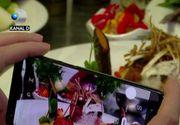 VIDEO | Fasole cu ciolan, rețeta de lux
