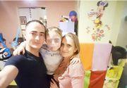 Iași: Un băiețel de 7 ani a murit pe patul de spital, fiind diagnosticat cu varicelă. Medicii, trași la răspundere de părinții copilului