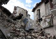 Cel puţin 49 de morţi, inclusiv familii întregi, în cutremurul din Albania, soldat cu mii de deplasaţi, anunţă premierul Edi Rama care promite case fiecărei familii sinistrate până în 2020