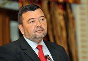 """Declarația fostului președinte RADET, Gabriel Dumitrașcu: """"Iarna asta o vom trece cu o mare rugăciune către Dumnezeu"""""""