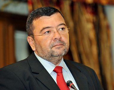 """Declarația fostului președinte RADET, Gabriel Dumitrașcu: """"Iarna asta o vom trece cu o..."""