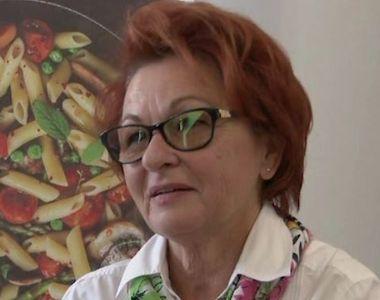 VIDEO | NEAM UNIT. Succes cu bani europeni și o rețetă de la bunici