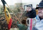 VIDEO | Haos la primul termen în Dosarul Revoluției. 600 de oameni, chemați la audieri. Multora li s-a făcut rău