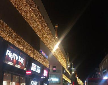 Atac cu cuţit la Haga; trei minori au fost răniţi