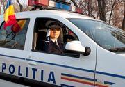 Peste o mie de persoane semnalate în Sistemul Informatic Schengen, găsite în ultima săptămână de poliţiştii români şi străini