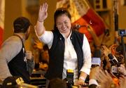 Liderul opoziţiei din Peru, eliberat după 13 luni de închisoare: Voi continua să înfrunt această anchetă
