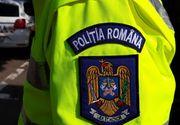 Peste 2.800 de agenţi de poliţie şi subofiţeri au absolvit cursurile, fiind incluşi în structurile MAI