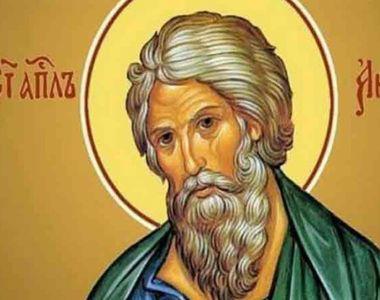 Sfântul Andrei. Tradiții și superstiții - Ce să faci astăzi