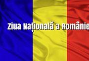 Ce sărbătorim pe 1 decembrie. Istorie Ziua Națională a României
