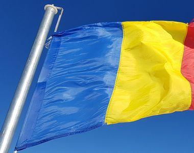 Mesaje de 1 decembrie. Cele mai frumoase urări de Ziua Națională a României