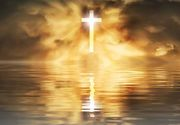 Vezi care sunt semnele din Biblie care anunță sfârșitul lumii. Când se va împlini profeția
