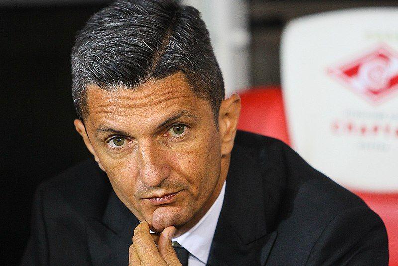 Veste uriașă pentru fanii Rapidului: Mircea Lucescu va prelua echipa