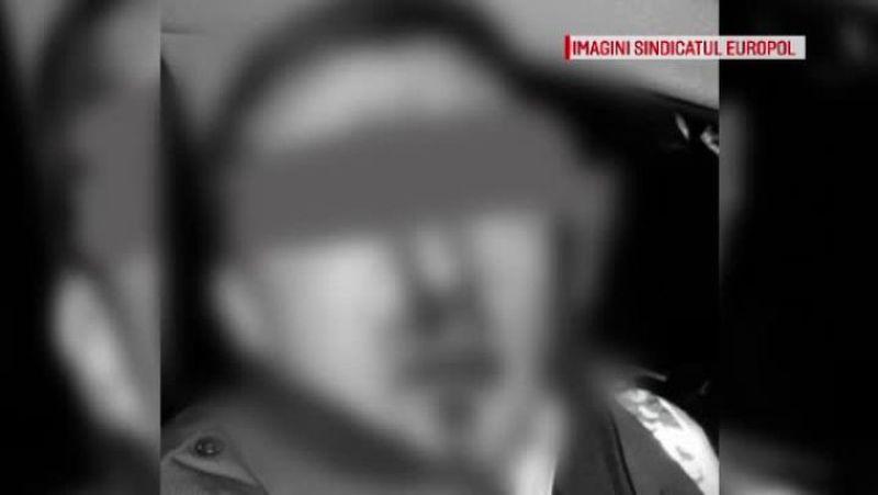 Ce s-a ales de agenții de poliție bătuți de un clan de rromi din Vâlcea