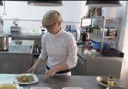 NEAM UNIT | Lavinia Maier și-a pus pe picioare o afacere înfloritoare după ce s-a întos din Belgia