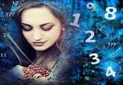 Horoscop decembrie 2019. Nativii din zodiac au parte de surprize uriașe la final de an
