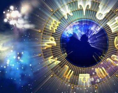 Horoscop decembrie 2019. Zodiile care termina anul în plin succes
