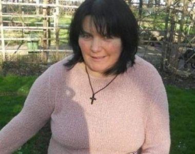 Maria Ghiorghiu a prezis moartea lui Cornel Galeș. Ce a scris cu câteva zile în urmă