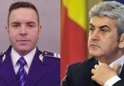 Începe judecata morții polițistului Bogdan Gigină. Gabriel Oprea este acuzat de ucidere din culpă