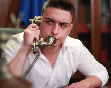 """Serialul de comedie """"Moldovenii"""", vizionat de peste un milion de fani! Kanal D, în..."""