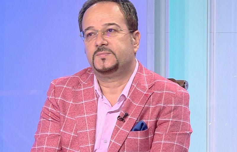"""Avocatul familiei Melencu, Tonel Pop, a fost amenințat de Gheorghe Dincă în prezența procurorilor: """"Șobolan, te termin!"""""""