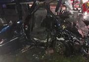Accident înfiorător pe o șosea din Italia! Luiza a murit la doar 16 ani între fiarele unui bolid de lux