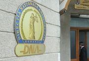 Ministerul Justiţiei a lansat procedura de selecţie a procurorului general şi a procurorilor şefi de la DIICOT şi DNA; candidaturile se depun până în 23 decembrie