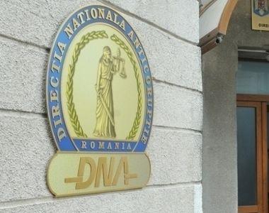 Ministerul Justiţiei a lansat procedura de selecţie a procurorului general şi a...