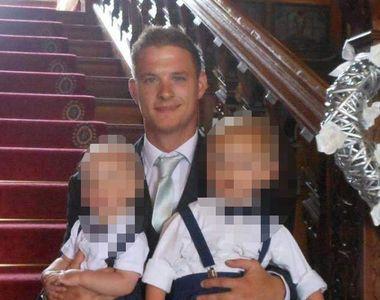 Moartea șocantă a unui profesor, tată a trei copii, după ce un elev l-a lovit cu...