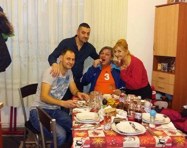 Amicii fiului Ilenei Ciuculete spun că Cornel Galeş a plătit cu moartea pentru că s-a...