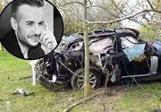 Raportul oficial al morții lui Răzvan Ciobanu: NU a murit pe 29 aprilie