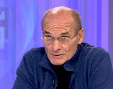 CTP: Liviu Dragnea e un ayatollah al tupeului. Nu va renunța niciodată la lupta pentru...