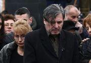 Trupul neînsuflețit al lui Cornel Galeș nu va fi adus în România? Dezvăluiri EXCLUSIVE