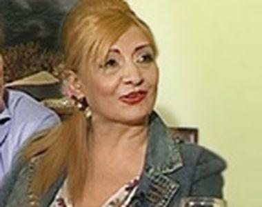 Acum 8 ani, Cornel Galeş a fentat moartea împreună cu Ileana Ciuculete într-un accident...