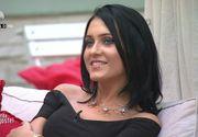 Bianca de la Puterea Dragostei vrea să părăsească emisiunea