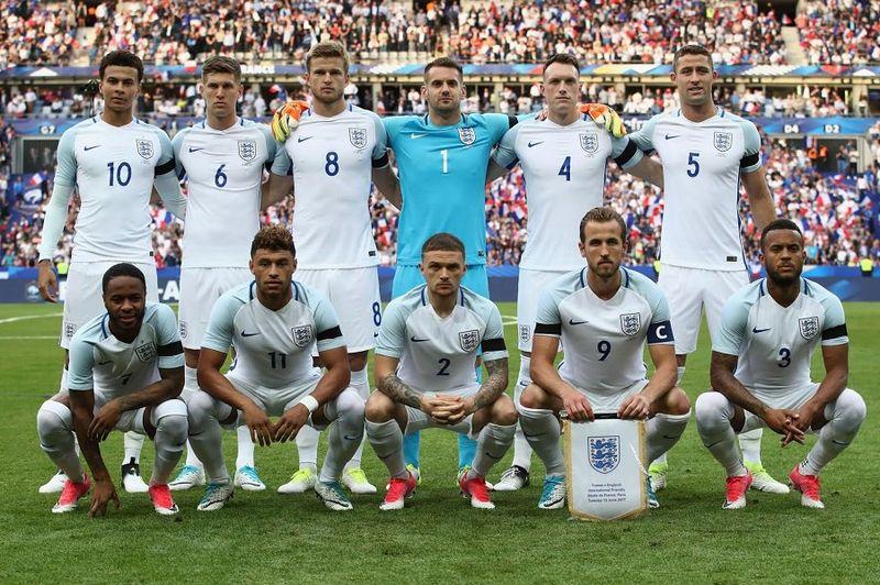 Amical Anglia - România înainte de EURO 2020; Meciul se va disputa la 7 iunie