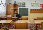 Dezastrul din sistemul educațional din România. Procentul de analfabetism funcţional este de 44%. Explicaţiile Ministerului Educaţiei
