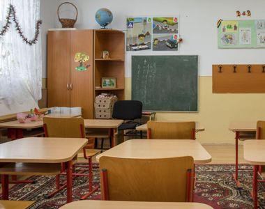 Dezastrul din sistemul educațional din România. Procentul de analfabetism funcţional...